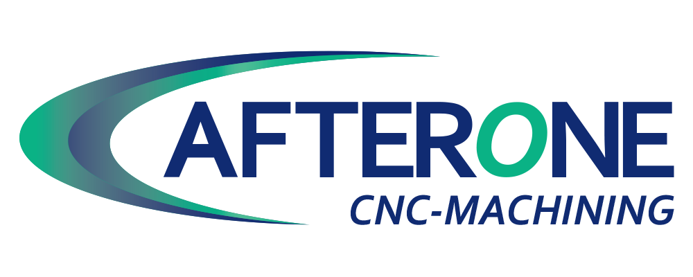 Afterone logo